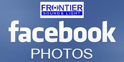 fsl facebook ablum